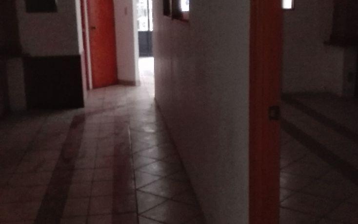 Foto de local en renta en, agrícola pantitlan, iztacalco, df, 2003090 no 03