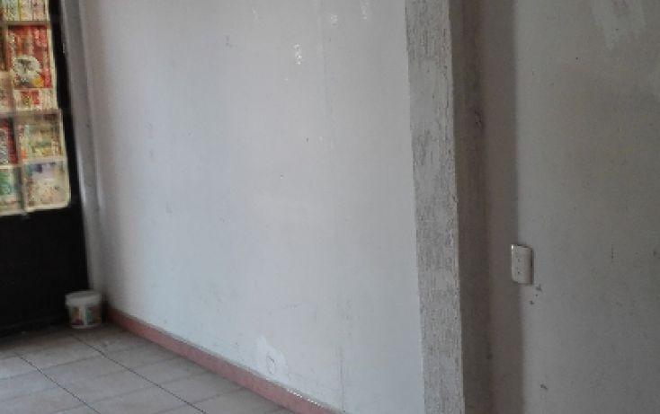 Foto de local en renta en, agrícola pantitlan, iztacalco, df, 2003090 no 06