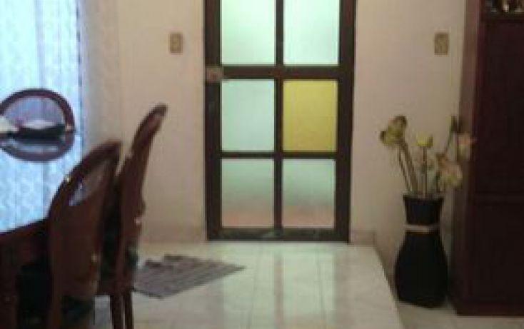 Foto de casa en venta en, agrícola pantitlan, iztacalco, df, 2018797 no 12