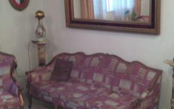 Foto de casa en venta en, agrícola pantitlan, iztacalco, df, 2018797 no 13