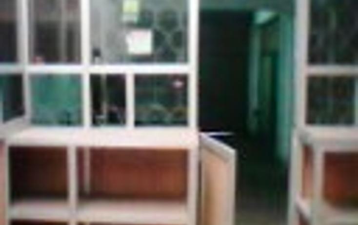 Foto de edificio en venta en  , agr?cola pantitlan, iztacalco, distrito federal, 1086977 No. 02