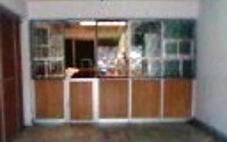 Foto de edificio en venta en  , agr?cola pantitlan, iztacalco, distrito federal, 1086977 No. 07