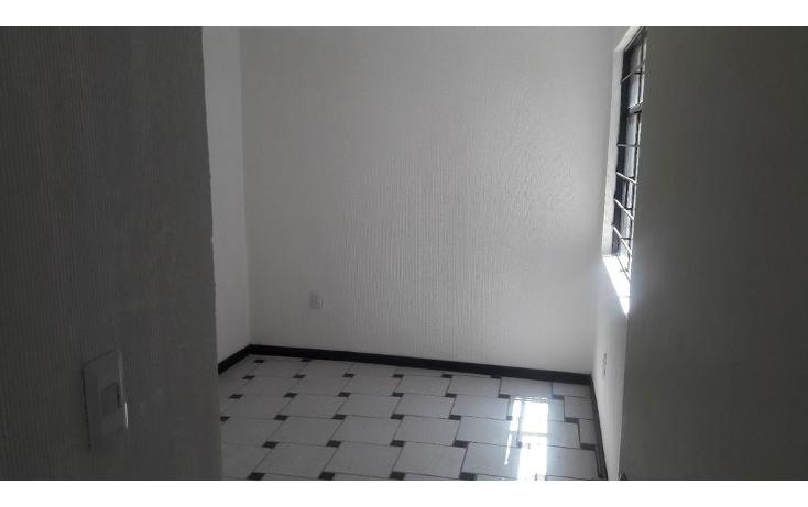 Foto de departamento en venta en  , agrícola pantitlan, iztacalco, distrito federal, 1092257 No. 06