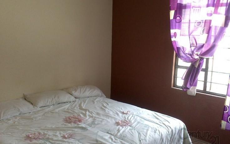 Foto de casa en venta en  , agr?cola pantitlan, iztacalco, distrito federal, 1854322 No. 05