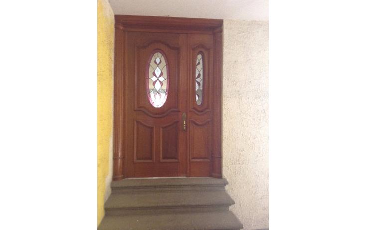 Foto de casa en venta en  , agrícola resurgimiento, puebla, puebla, 1129359 No. 02
