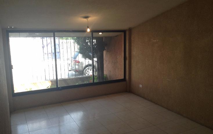 Foto de casa en venta en  , agrícola resurgimiento, puebla, puebla, 1129359 No. 03