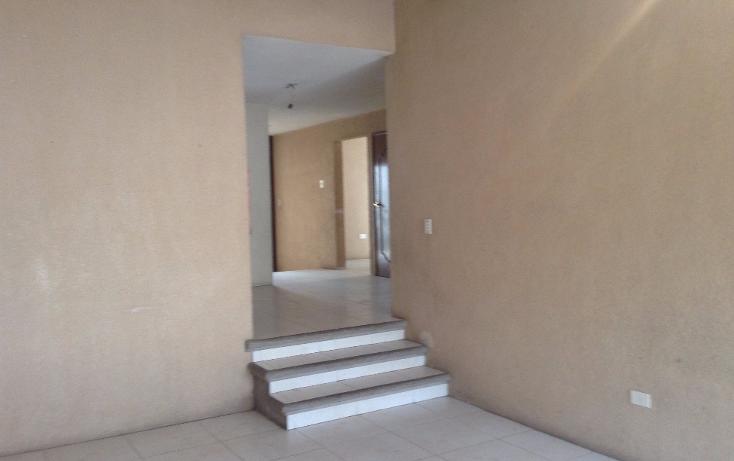 Foto de casa en venta en  , agrícola resurgimiento, puebla, puebla, 1129359 No. 04