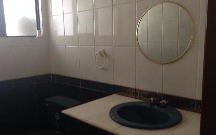 Foto de casa en venta en  , agrícola resurgimiento, puebla, puebla, 1129359 No. 05