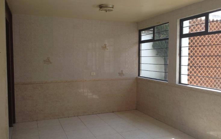 Foto de casa en venta en  , agrícola resurgimiento, puebla, puebla, 1129359 No. 07