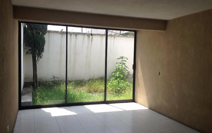Foto de casa en venta en  , agrícola resurgimiento, puebla, puebla, 1129359 No. 08