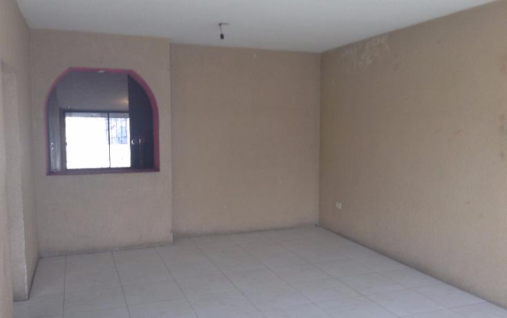 Foto de casa en venta en  , agrícola resurgimiento, puebla, puebla, 1129359 No. 09
