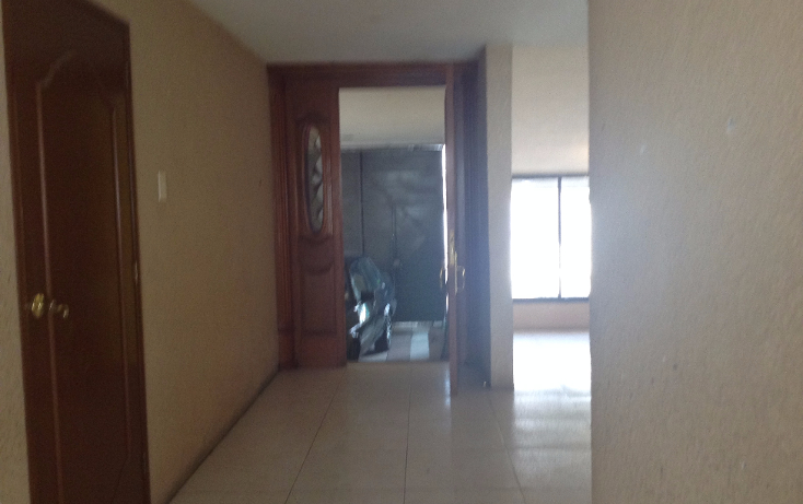 Foto de casa en venta en  , agrícola resurgimiento, puebla, puebla, 1129359 No. 10