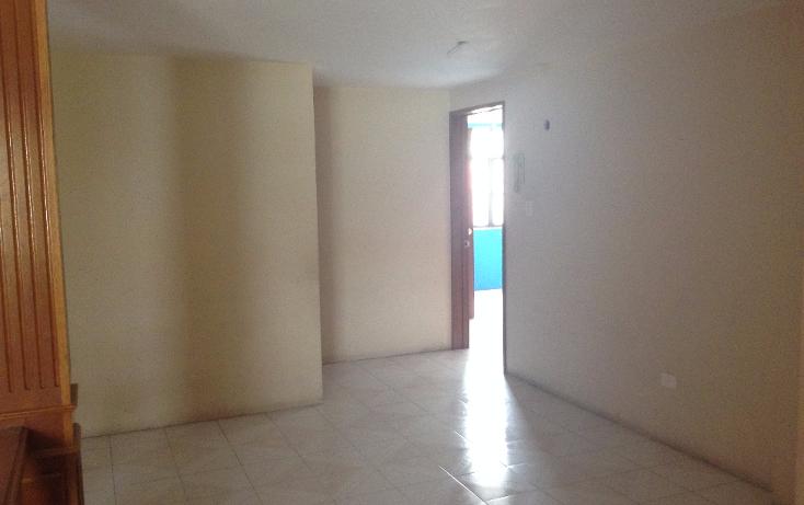 Foto de casa en venta en  , agrícola resurgimiento, puebla, puebla, 1129359 No. 12