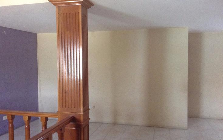 Foto de casa en venta en  , agrícola resurgimiento, puebla, puebla, 1129359 No. 13