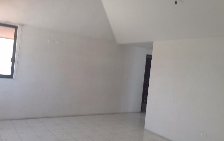 Foto de casa en venta en  , agrícola resurgimiento, puebla, puebla, 1129359 No. 14