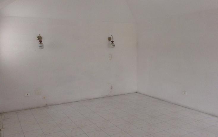 Foto de casa en venta en  , agrícola resurgimiento, puebla, puebla, 1129359 No. 15