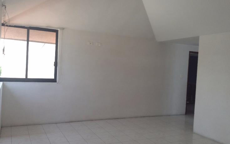 Foto de casa en venta en  , agrícola resurgimiento, puebla, puebla, 1129359 No. 16