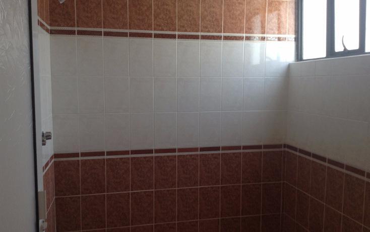 Foto de casa en venta en  , agrícola resurgimiento, puebla, puebla, 1129359 No. 17