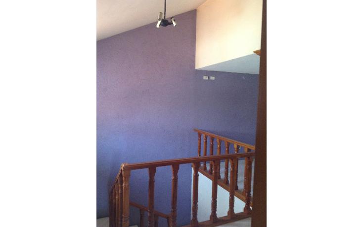 Foto de casa en venta en  , agrícola resurgimiento, puebla, puebla, 1129359 No. 19