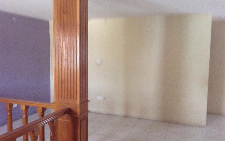 Foto de casa en venta en  , agrícola resurgimiento, puebla, puebla, 1129359 No. 20
