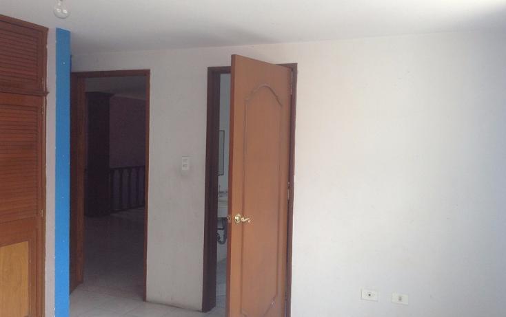 Foto de casa en venta en  , agrícola resurgimiento, puebla, puebla, 1129359 No. 22
