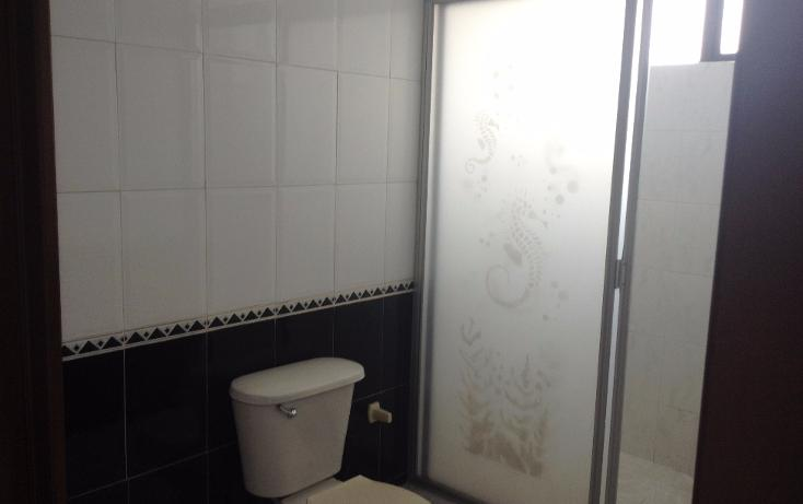 Foto de casa en venta en  , agrícola resurgimiento, puebla, puebla, 1129359 No. 23