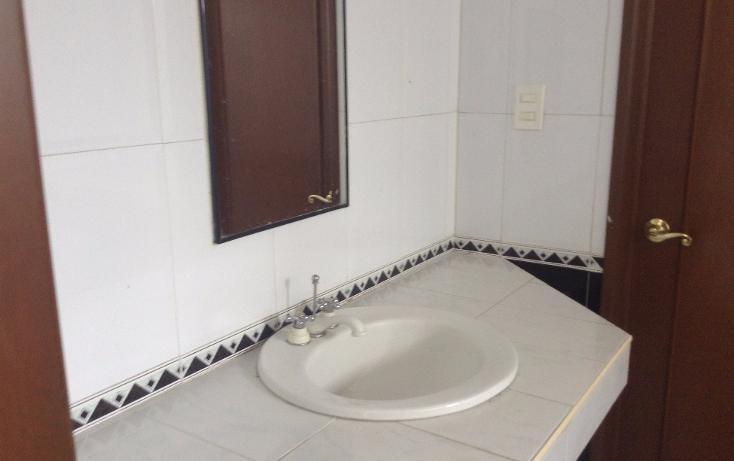 Foto de casa en venta en  , agrícola resurgimiento, puebla, puebla, 1129359 No. 24