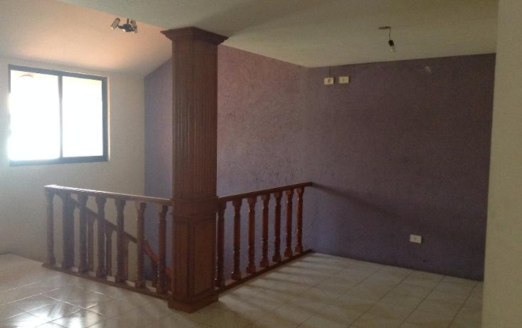 Foto de casa en venta en  , agrícola resurgimiento, puebla, puebla, 1129359 No. 25