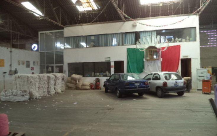 Foto de bodega en venta en, agrícola resurgimiento, puebla, puebla, 1570220 no 05