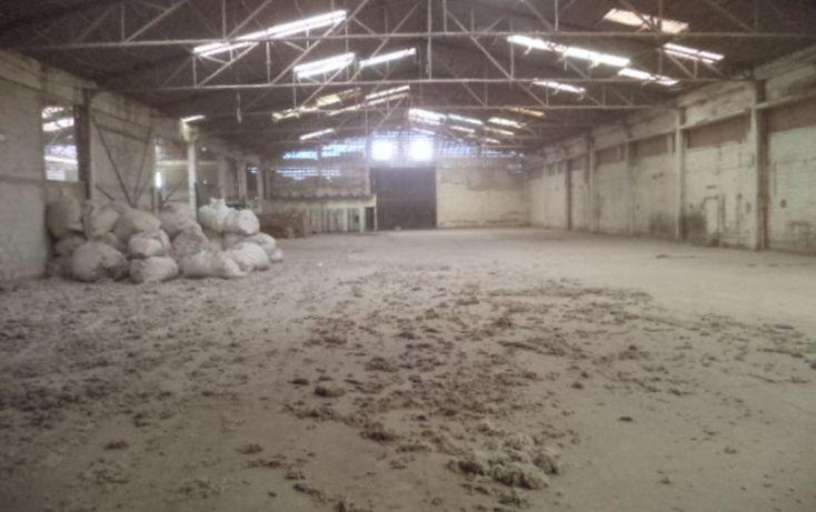 Foto de bodega en venta en, agrícola resurgimiento, puebla, puebla, 1570220 no 15