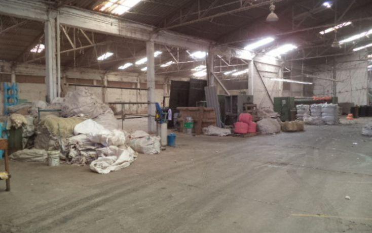 Foto de bodega en renta en, agrícola resurgimiento, puebla, puebla, 1570232 no 17