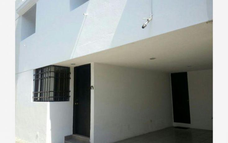 Foto de casa en venta en, agrícola resurgimiento, puebla, puebla, 1902778 no 03