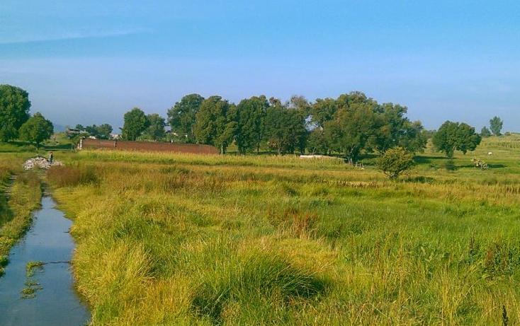 Foto de terreno habitacional en venta en  , agrícola resurgimiento, puebla, puebla, 563522 No. 03
