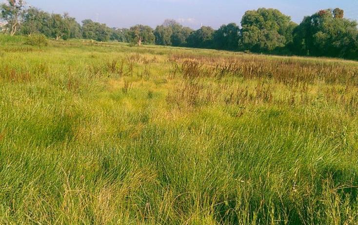 Foto de terreno habitacional en venta en  , agrícola resurgimiento, puebla, puebla, 563522 No. 04