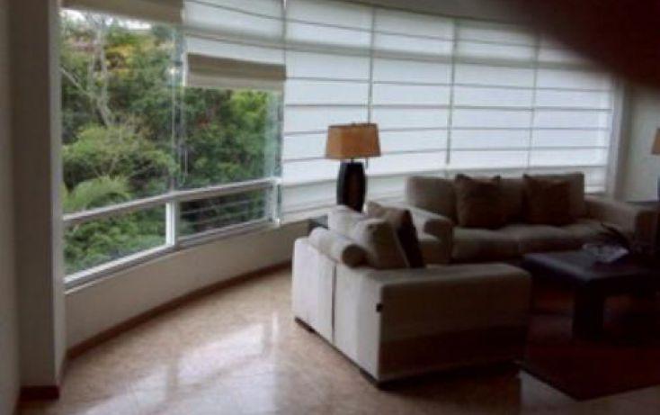 Foto de casa en venta en, agrícola, xalapa, veracruz, 1206859 no 02