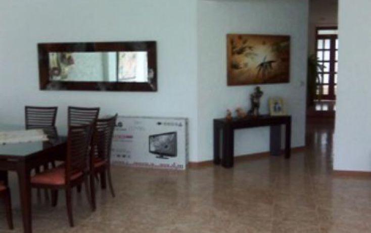 Foto de casa en venta en, agrícola, xalapa, veracruz, 1206859 no 03