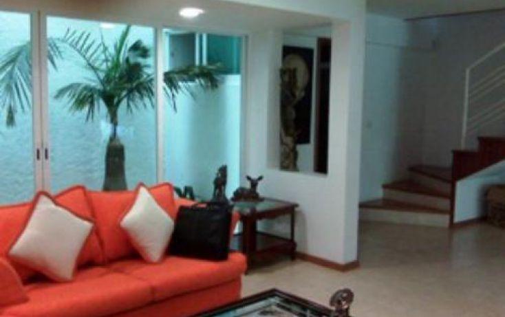 Foto de casa en venta en, agrícola, xalapa, veracruz, 1206859 no 04
