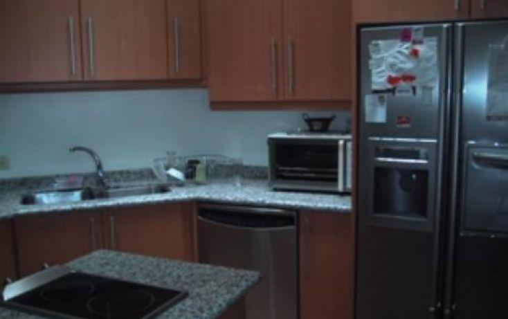Foto de casa en venta en, agrícola, xalapa, veracruz, 1206859 no 05