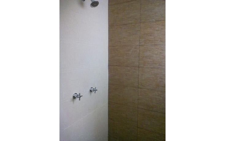Foto de departamento en venta en  , agrícola, xalapa, veracruz de ignacio de la llave, 1061503 No. 08