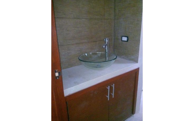 Foto de departamento en venta en  , agrícola, xalapa, veracruz de ignacio de la llave, 1061503 No. 09