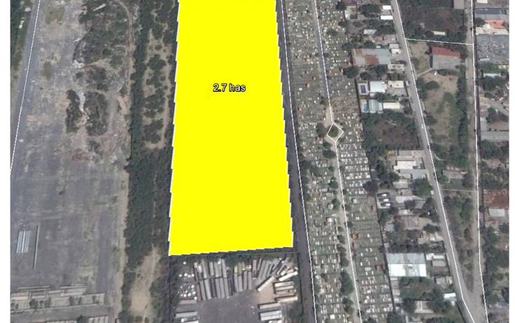 Foto de terreno comercial en venta en  , agropecuaria, general escobedo, nuevo le?n, 1749724 No. 01
