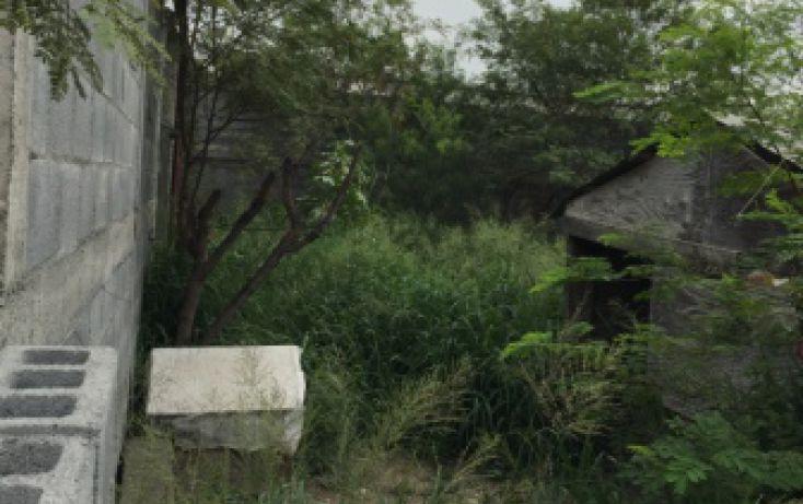 Foto de terreno comercial en venta en, agropecuaria, general escobedo, nuevo león, 1976018 no 02