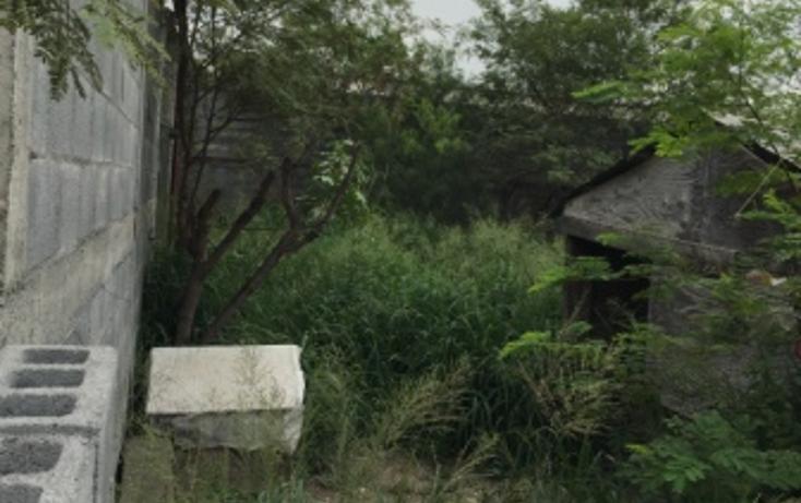 Foto de terreno comercial en venta en  , agropecuaria, general escobedo, nuevo león, 1976018 No. 02