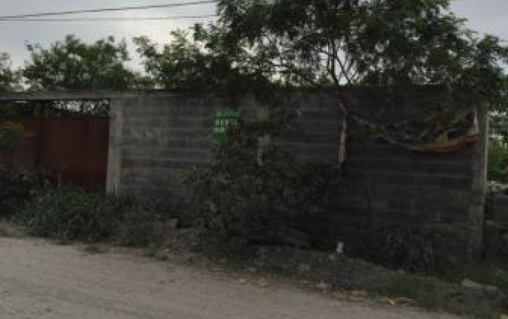 Foto de terreno comercial en venta en, agropecuaria, general escobedo, nuevo león, 1976018 no 06