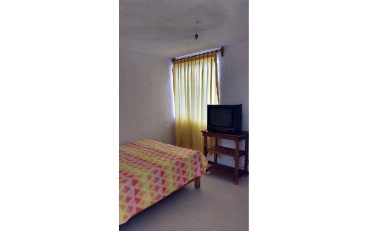 Foto de casa en venta en  , el trafico, nicolás romero, méxico, 1785240 No. 13
