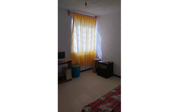 Foto de casa en venta en  , el trafico, nicolás romero, méxico, 1785240 No. 14