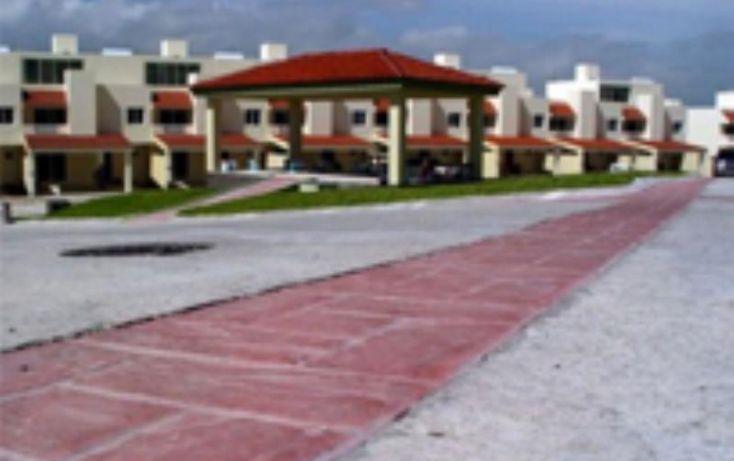 Foto de casa en venta en agua 174, las brisas, tuxtla gutiérrez, chiapas, 1783112 no 02