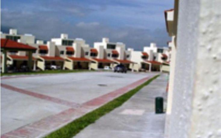 Foto de casa en venta en agua 174, las brisas, tuxtla gutiérrez, chiapas, 1783112 no 03