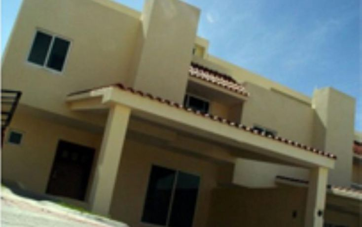 Foto de casa en venta en agua 174, las brisas, tuxtla gutiérrez, chiapas, 1783112 no 05
