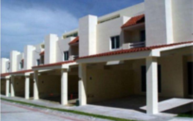 Foto de casa en venta en agua 174, las brisas, tuxtla gutiérrez, chiapas, 1783112 no 06